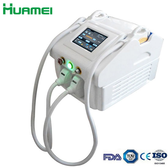 China 5 In 1 Multifunctional Machine Laser Beauty Machine Fast