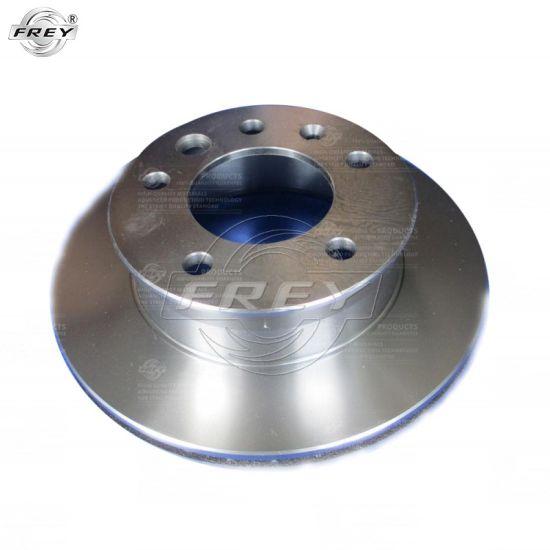 Brake Disc for Mercedes Benz Sprinter OEM No. 9024210612