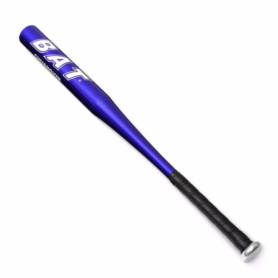 Adult aluminum baseball bat