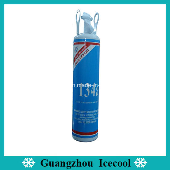 china net weight 800g rb brand r404a refrigerant gas with handle for rh gzicecool en made in china com