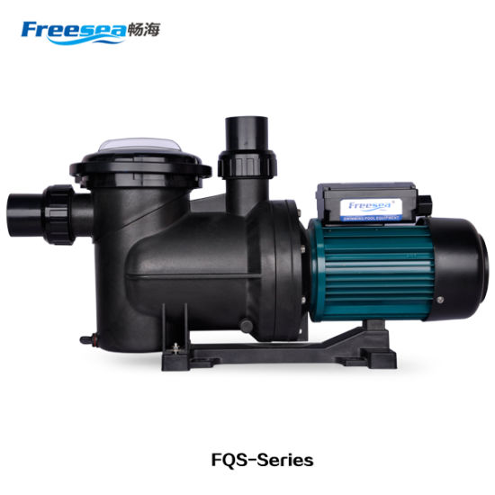 2017 New Products Swimming Pool Pump/ Centrifugal Pump