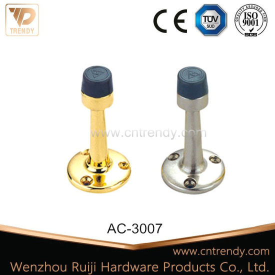 Zinc Alloy Zamak Window Door Hardware Lock Latch /Bolt (AC- 3006) pictures & photos