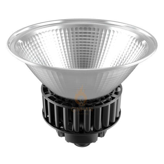 22, 500lm Philips LEDs 150W Industrial Ceiling LED High Bay Light with 5 Years Warranty pictures & photos