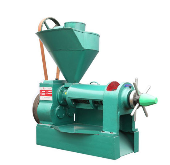 China Soybean Oil Extraction Machine Price China Oil