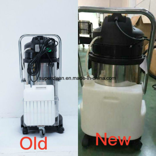 Multi-Purpose 60L Carpet Cleaner/Carpet Cleaning Machine pictures & photos