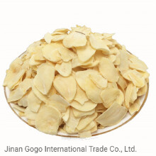 New Crop First Grade Dried Garlic Flakes pictures & photos