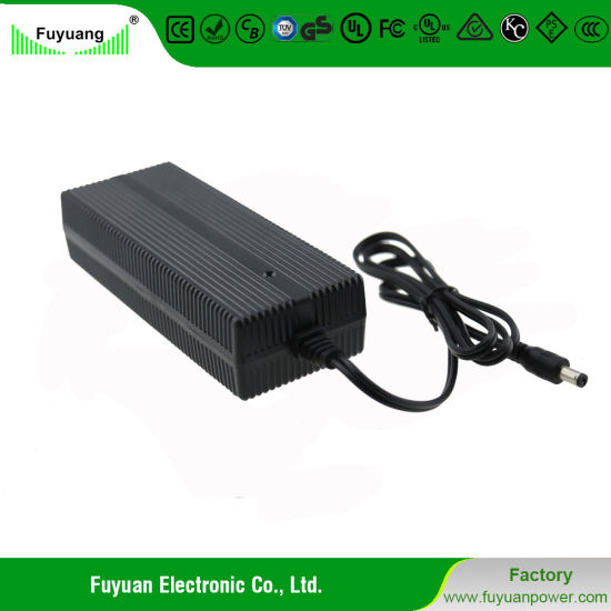 UL 12V90W LED Power Supply with Pfc