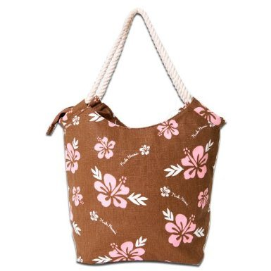 New Fashion Colored Ladies Handmade Canvas Handbags pictures & photos