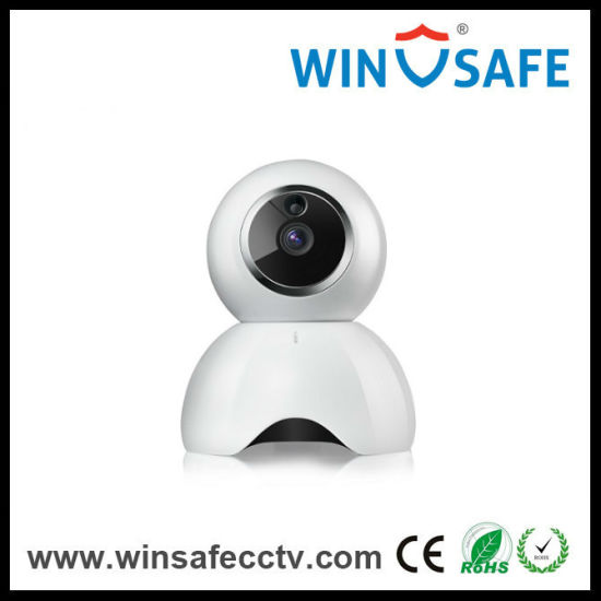 1080P Baby Wireless Camera Home IP Camera