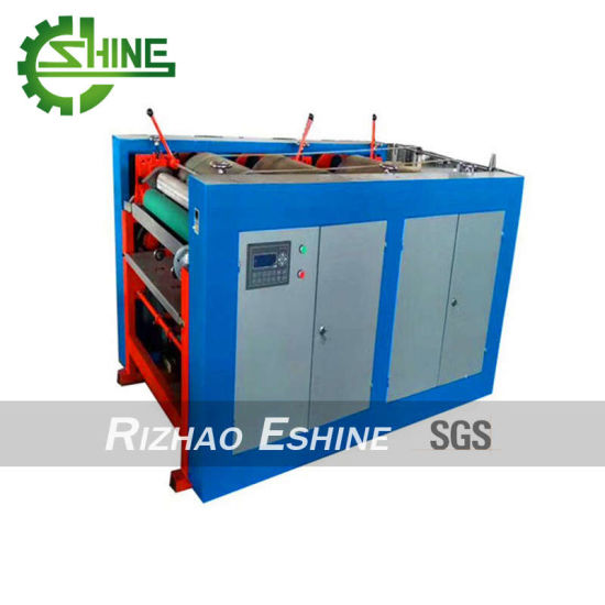 china plastic bag mini offset printing machine - china printer ...