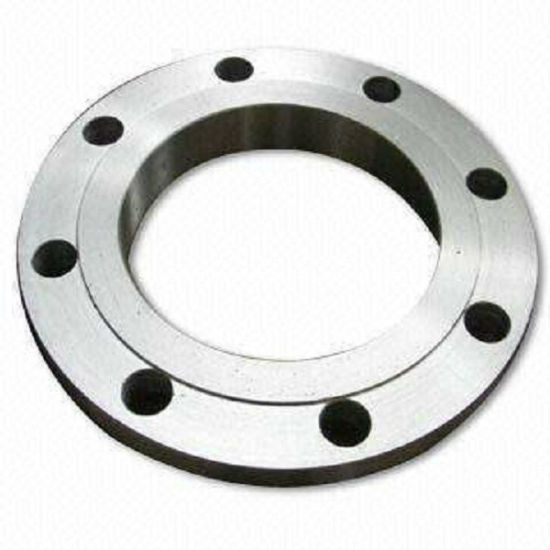 China 304 Stainless Steel Slip on Flange for Water - China