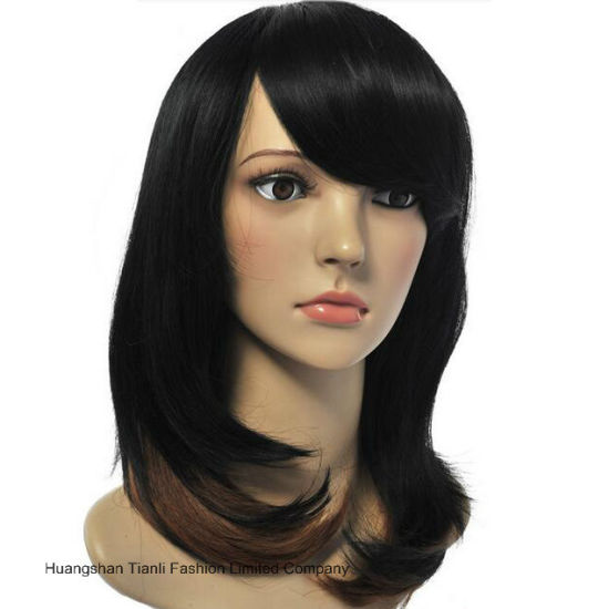 Human Hair Bob Style Brazilian Hair Jewish Wigs China Hair Wig And Lace Front Wigs Price Made In China Com