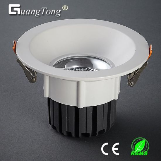 Factory Products LED Downlight COB LED Light 10W/20W/30W Downlight COB pictures & photos
