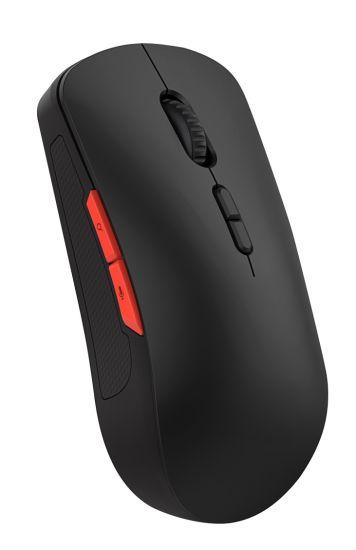China Wireless Intelligent Speech Mouse with Speech Typing