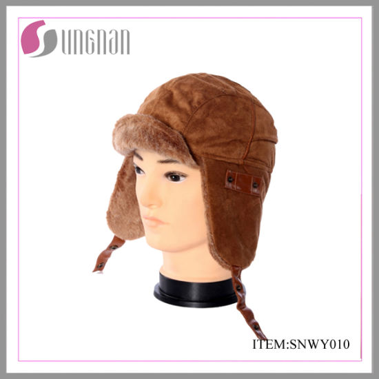 b3e416119b1 Alibaba Hot Sell Christmas Hats Funny Winter Ski Hat Funky Winter Hats  pictures   photos