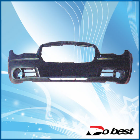 Auto Front Grille for Chrysler 300c pictures & photos