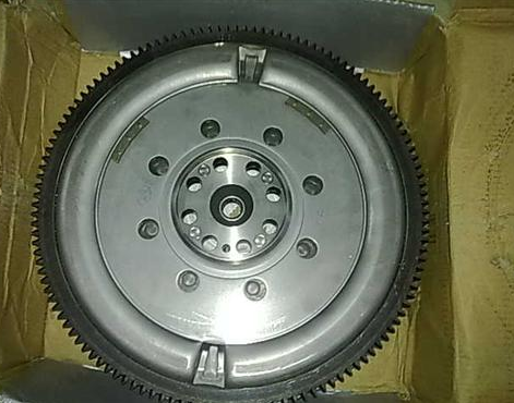 China Engine Parts for Chang an Bus Sc6881 pictures & photos