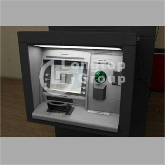 NCR ATM Machine 5886 Through-The-Wall Whole Machine