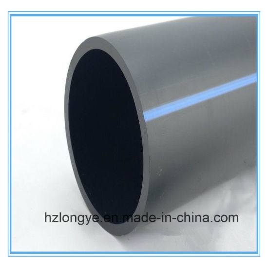 ISO4427/AS/NZS4130 HDPE Pipe for Water Supply Dn20-630mm & China ISO4427/AS/NZS4130 HDPE Pipe for Water Supply Dn20-630mm ...