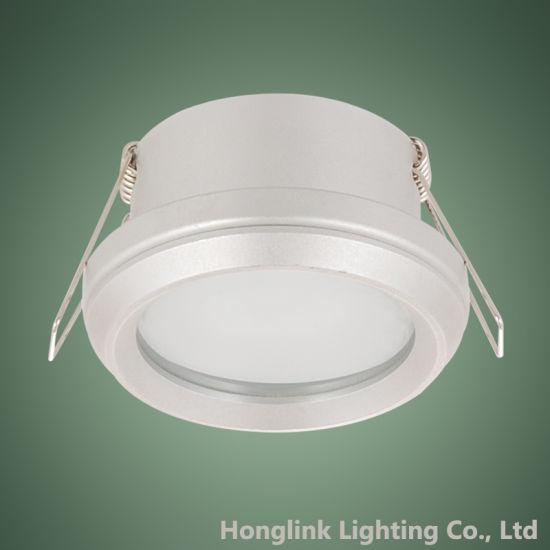 China bathroom ip65 aluminum gu10 mr16 led or halogen fixed recessed bathroom ip65 aluminum gu10 mr16 led or halogen fixed recessed ceiling shower light aloadofball Choice Image