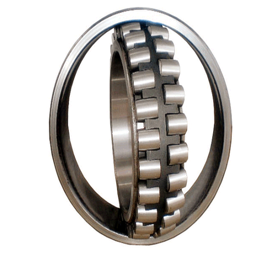 Zys Competitive Price Spherical Roller Bearings 24026/24026k30 pictures & photos