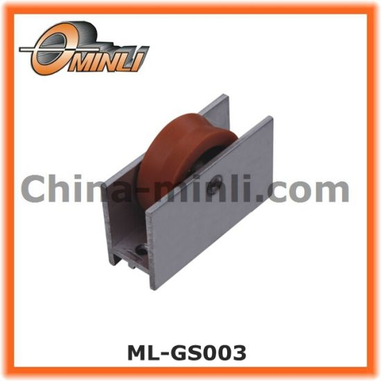 Window Wheel with Nylon Wheel (ML-GS002) pictures & photos