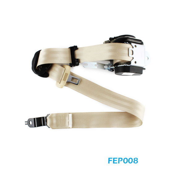 FEP008 Wholesale Seat Belt Pretensioner for Polo 08
