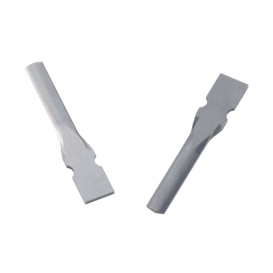 Advanced Optical Grinding (PG) Mould Parts Wedm Mould Parts