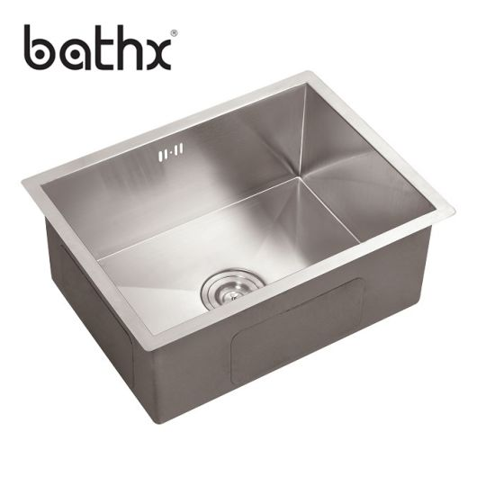 China Newly Designed Kitchen Sink Accessories Stainless ...