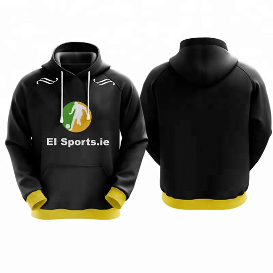 hoodie manufacturer china private label hoodies