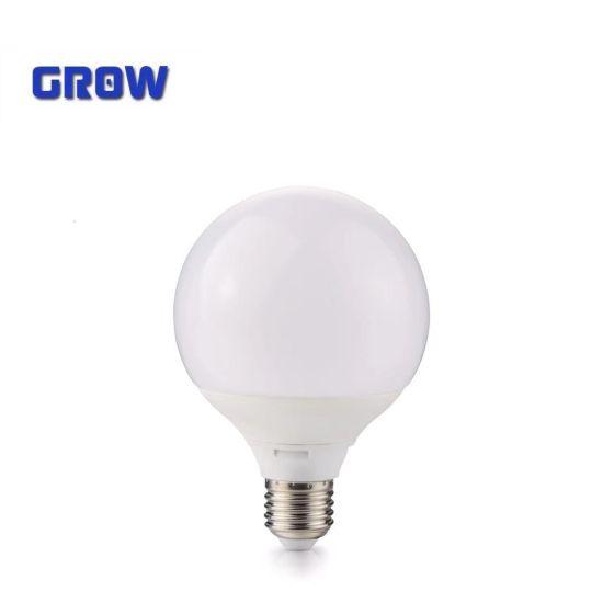 High Power Energy Saving 12W G95 LED Globe Bulb Light