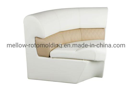 Luxury Series Pontoon Boat Furniture for Sale