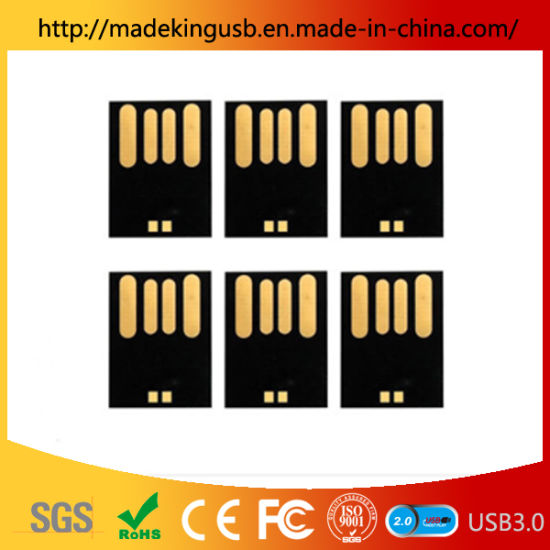 15mm Mini USB Chip UDP Chipset for USB Flash Drive 1GB 2GB 4GB 8GB 16GB 32GB pictures & photos