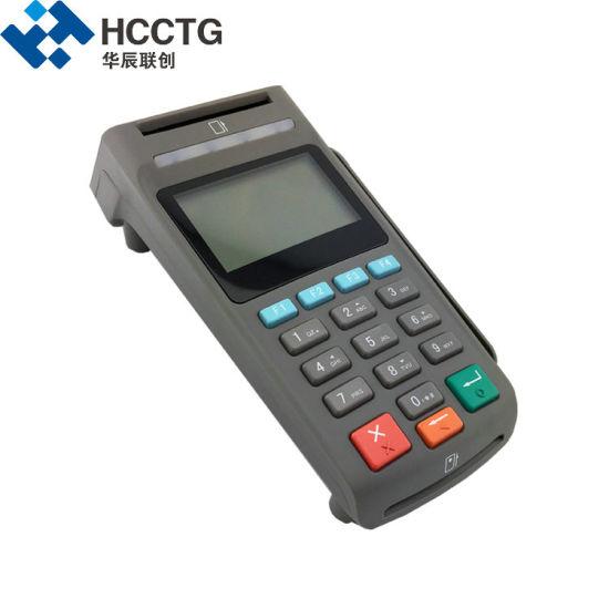 Z90pd Windows Keyboard Password Pinpad Contactless NFC Card Reader