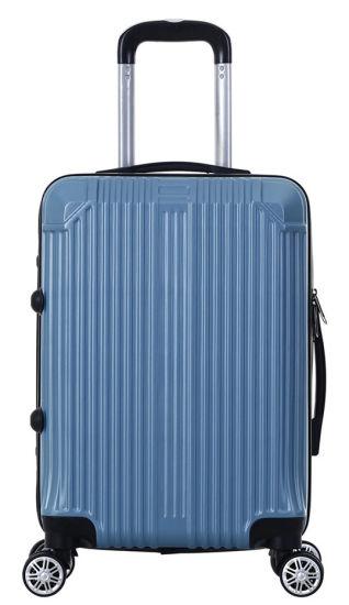 Hardshell ABS Luggage, Travel Trolley Suitcase Luggage Set Xha147