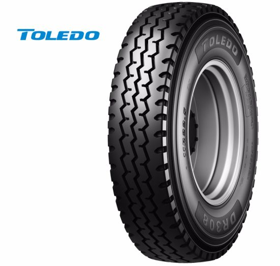 Tires For Cheap >> China Certified Truck Tyre Tbr Tyre Cheap Tbr Tyre 12r22