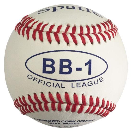 9''practice/Training Baseball