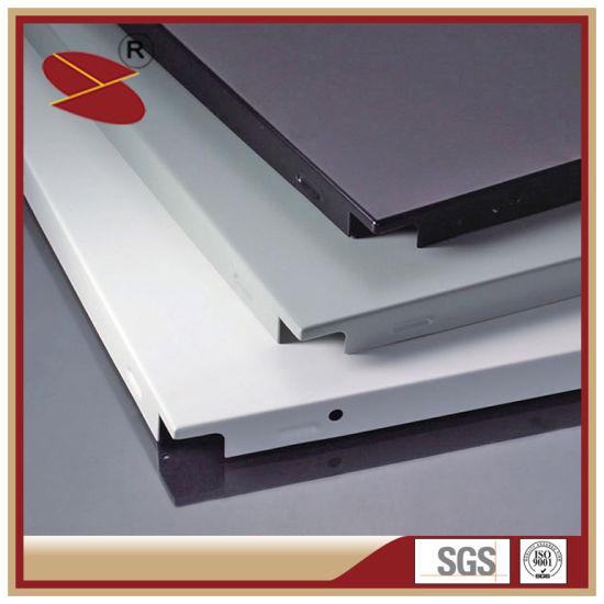 decorative acoustical ceiling tiles. China Wholesale Powder Coating Decorative Acoustical Ceiling Tiles