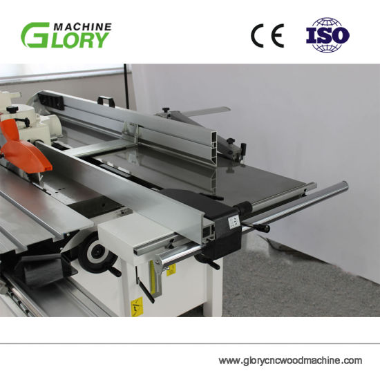 Robland Scm Glory 5 in 1 Functions Combination Machine HSS Planer Blades Thickness Planer