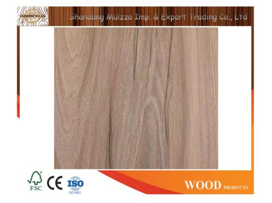 Hot Sale Melamine Decorative/Impregnated Paper for Boards/Furniture/Doors
