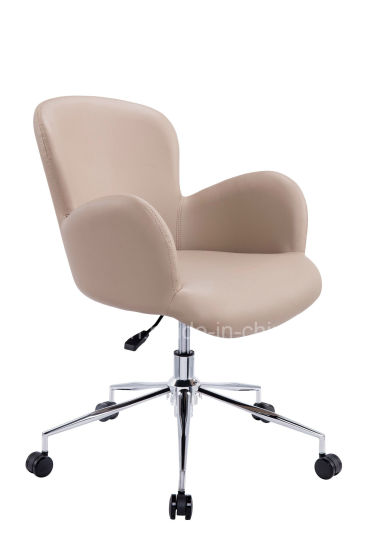 Hot Sale Lifting and Swivel Office Chair for Workstation (HT-912B) pictures & photos