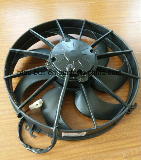 China Supplier Bus Air Conditioner Axial Fan Va51-Ap70/Ll-69A Spal
