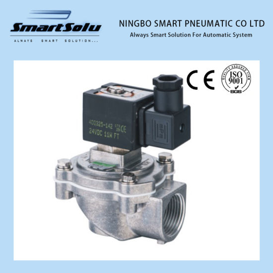 """G3/4"""" Thread Angle Dust Collecting Valve"""