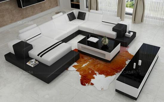 Cool New Design Alibaba Living Room Furniture Sofa Sets Machost Co Dining Chair Design Ideas Machostcouk