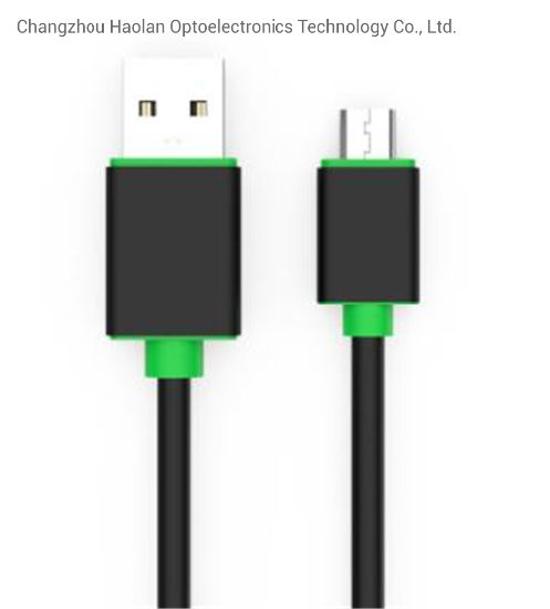 USB Cable USB2.0 Charger Data Cable Type a to Mini 5pin Male Cord