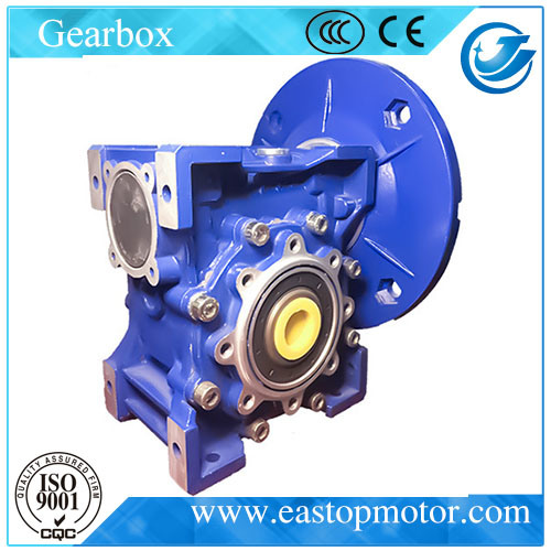 High Quality Aluminum Alloy and Light Weight  Transmission  Gear pictures & photos