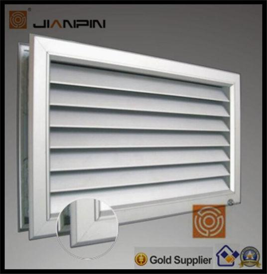 HVAC Door Grill Return Air Grille for Door & China HVAC Door Grill Return Air Grille for Door - China Air Grille ...