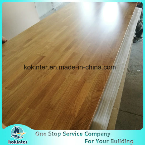 Terrific Long Bench Solid Wood Table Worktop Countertop Butch Board Short Links Chair Design For Home Short Linksinfo