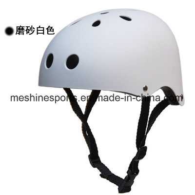 High Quality Children Safety Motorcycle Bike Ski Helmet for Head Protection