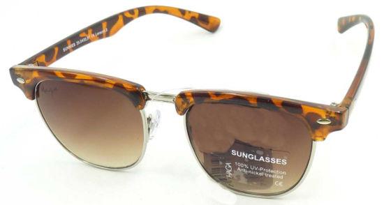 bcd9d05dd78b7 Fk17328 Kids Sport Sunglass Mirror Lens Clubmaster Sunglasses. Get Latest  Price